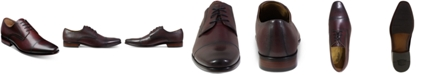 Florsheim Angelo Cap-Toe Oxfords